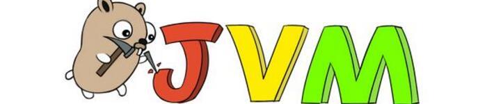 一起了解JVM的那些事儿