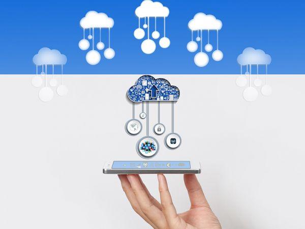 邊緣計算市場增加,能夠取代云計算嗎?邊緣計算市場增加,能夠取代云計算嗎?