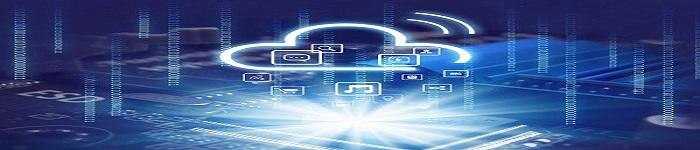越来越多的数据存储在云端,真的很安全吗?