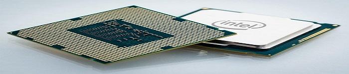CPU漏洞进展Linux内核已修补