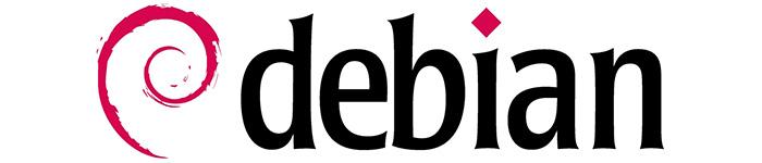 Debian 8.11 发布