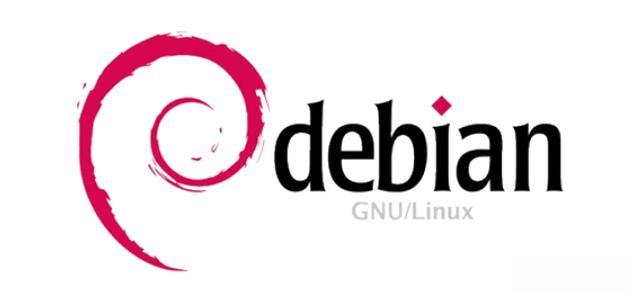 Google要用桌面操作系统Debian了Google要用桌面操作系统Debian了