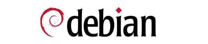 RISC-V架构上的Debian和Fedora现状