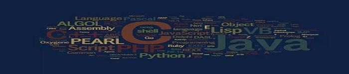 有人讨厌花括号,于是他发明了Python