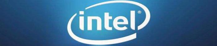 英特尔即将推出两款新的人工智能处理器