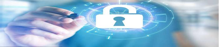 迄今为止10大最佳SDN解决方案