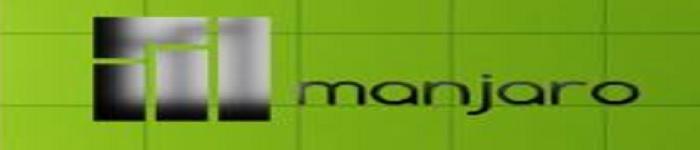 Manjaro Linux17.1.0版本发布