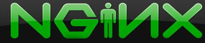 设置nginx+php上传大文件教程