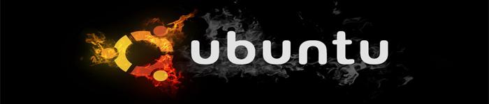 Ubuntu 18.04 LTS新上线社区主题