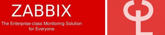 如何用zabbix创建自定义监控项