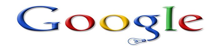 谷歌提供可屏蔽烦人广告的新控制功能