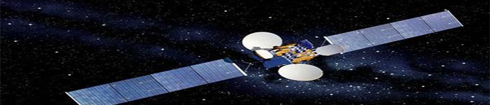 为何做地产起家的冯仑要发射中国第一颗私人卫星?