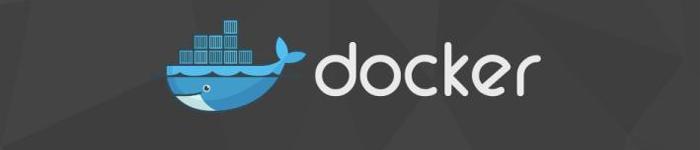 大神教你在 Linux 上安装和使用 Docker