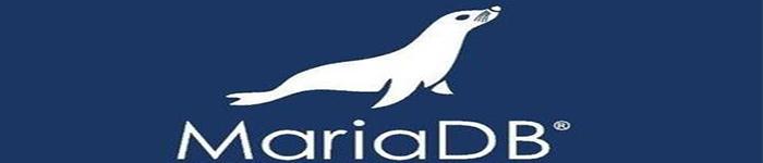 如何在 MariaDB 中配置主从复制