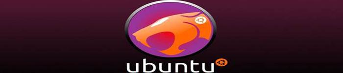 Canonical发布Ubuntu Core嵌入式Linux