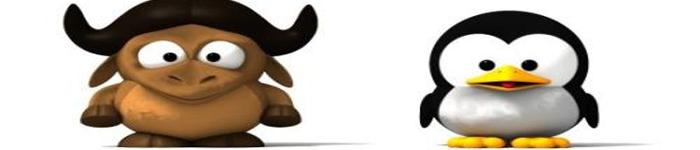 Calamares 3.2通用Linux安装程序框架新版发布