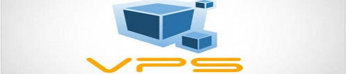 VPS安全之iptables基本配置  远离暴力破解