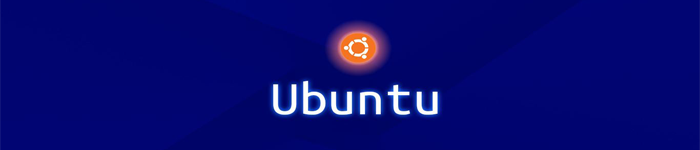 Ubuntu:2017 年度最佳 Linux 桌面发行版