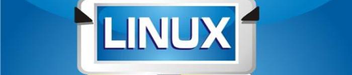 对Linux的性能进行测试与调优
