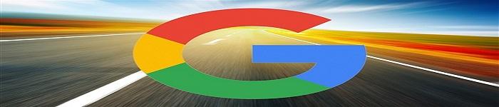 "Chrome将把所有HTTP页面标记为""不安全"""