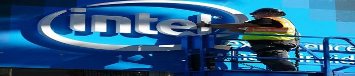 英特尔与领先的 PC 电脑制造商合作开发支持5G网络的PC电脑!
