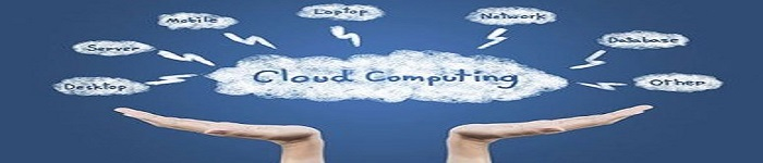 小米与微软将在云计算、AI等领域加深合作