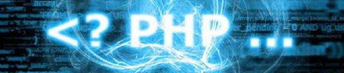 记录一次用strace诊断php占用系统资源过高的问题