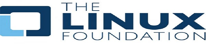 Linux基金会到访腾讯参观交流