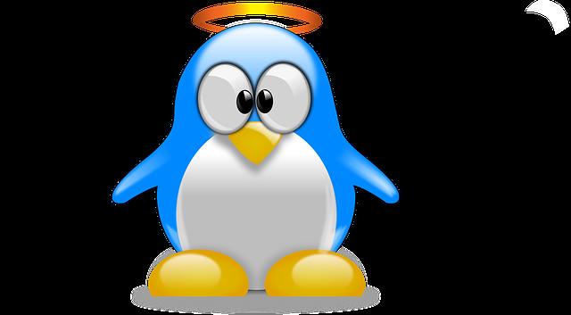 Unix 和 Linux 操作系统的差异Unix 和 Linux 操作系统的差异