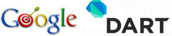 Google 为了应对程序开发挑战重启Dart