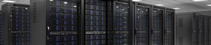 DHCP服务器工作原理