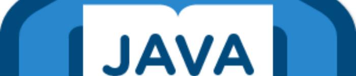 Oracle延长了对Java 8 免费支持