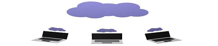Cloud2.0时代,运营商能把握云之大势吗?