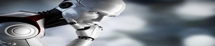 人工智能竟然还可以改变企业招聘规则!