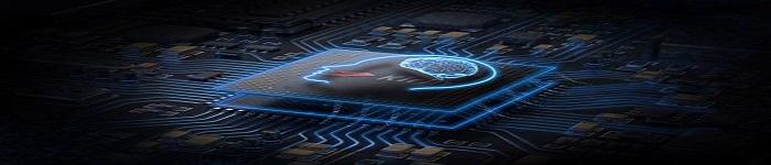 亚马逊正研发人工智能芯片