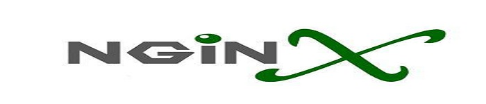 和我一起来学习Linux安装Nginx