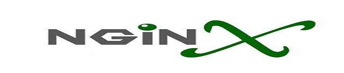 Nginx负载均衡详解
