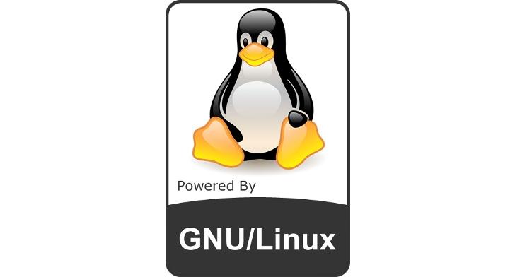 Linux Kernel 更新,网络性能大幅提高Linux Kernel 更新,网络性能大幅提高