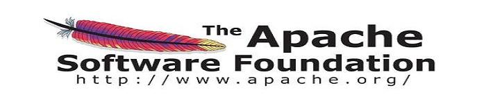 用交互方式查看Apache web访问统计