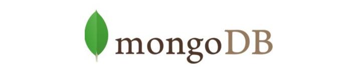 MongoDB复制集全量同步改进
