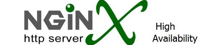 干货:基于nginx的tcp反向代理案例