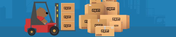 npm 爆重大漏洞使得 Linux 系统崩溃