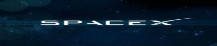 全球互联网卫星组网不是梦:SpaceX成功发射互联网卫星