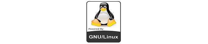 Linux Kernel 4.16 RC2发布,4月初发布正式版