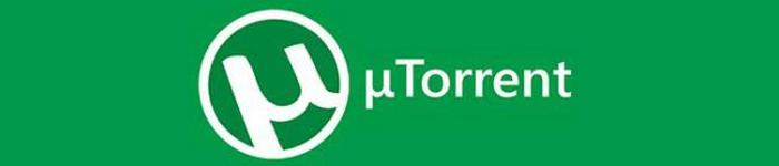 教你在 Ubuntu 安装 uTorrent