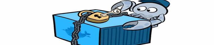 加强Linux 容器安全的十大方面