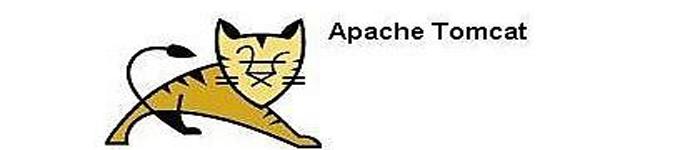 教你Tomcat URL重写