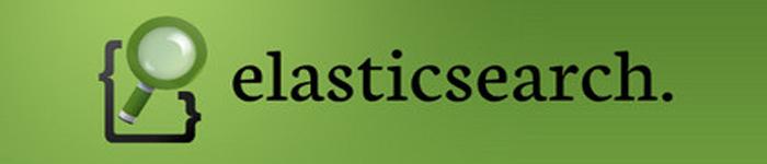 教你使用Elasticsearch中的Head插件