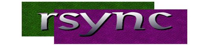 触发式文件同步在Sersync+Rsync中实现