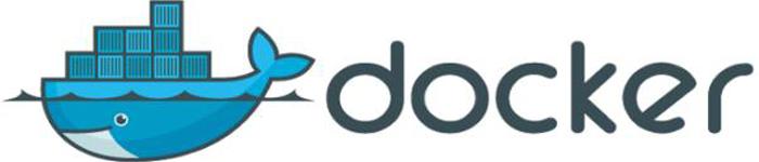 解析Linux 多应用程序docker自动部署脚本